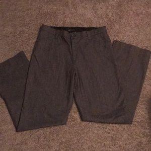 Lee Comfort band slacks